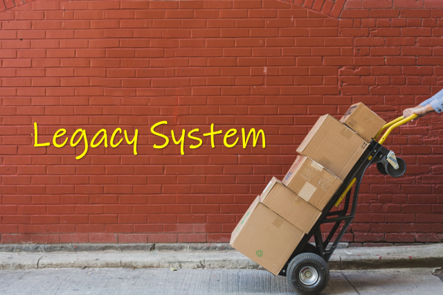 legacy system image_small 2