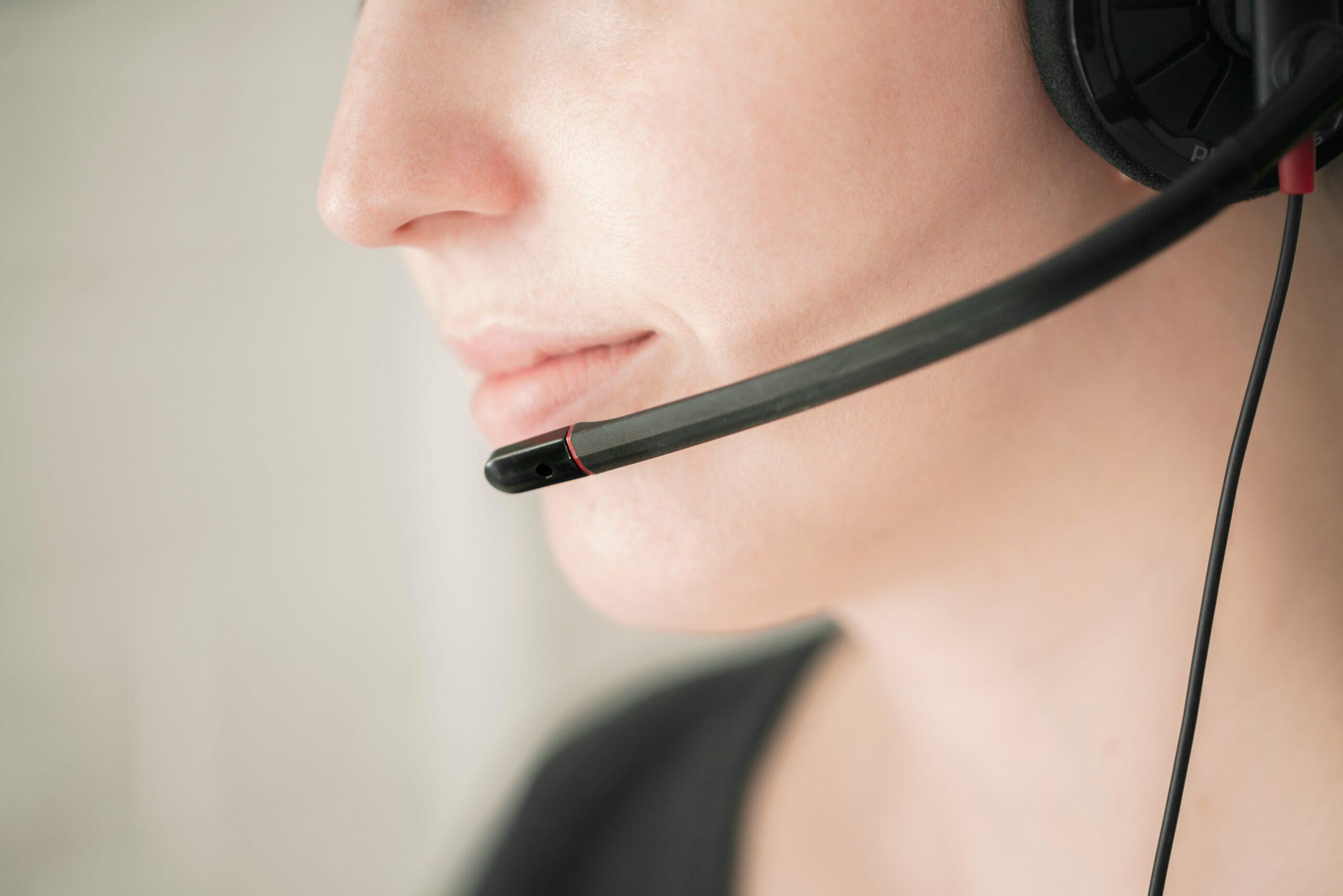 Blog May 17 contact customer service