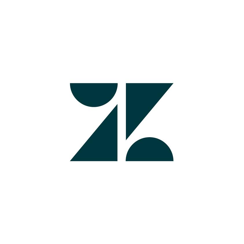 icon_zendesk_white
