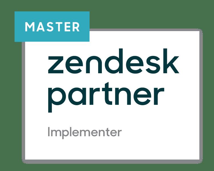 partner_badges_master_implementer_v2