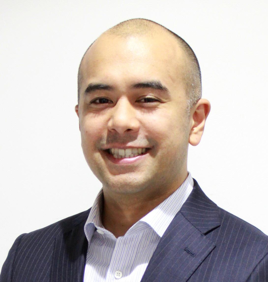 株式会社キュラーズ (Quraz) の萩原氏が考える、現在のストレージビジネスと今後の成長